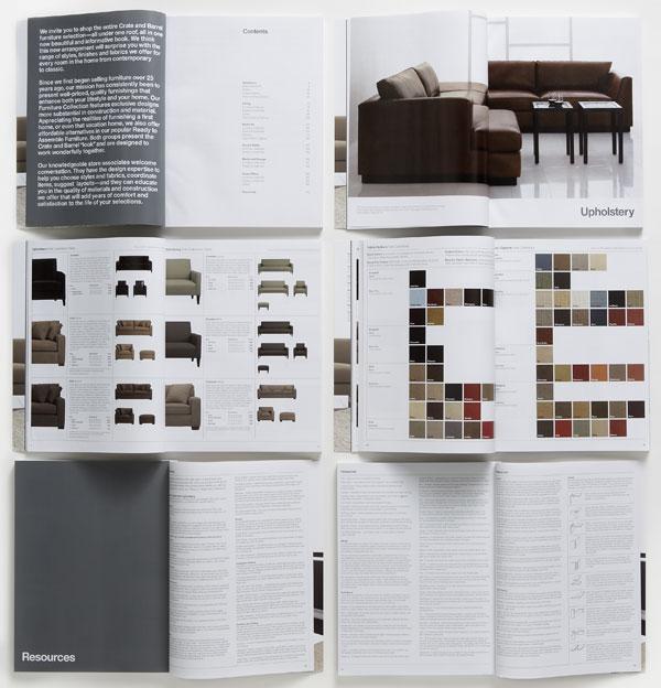 CB Furniture Guide